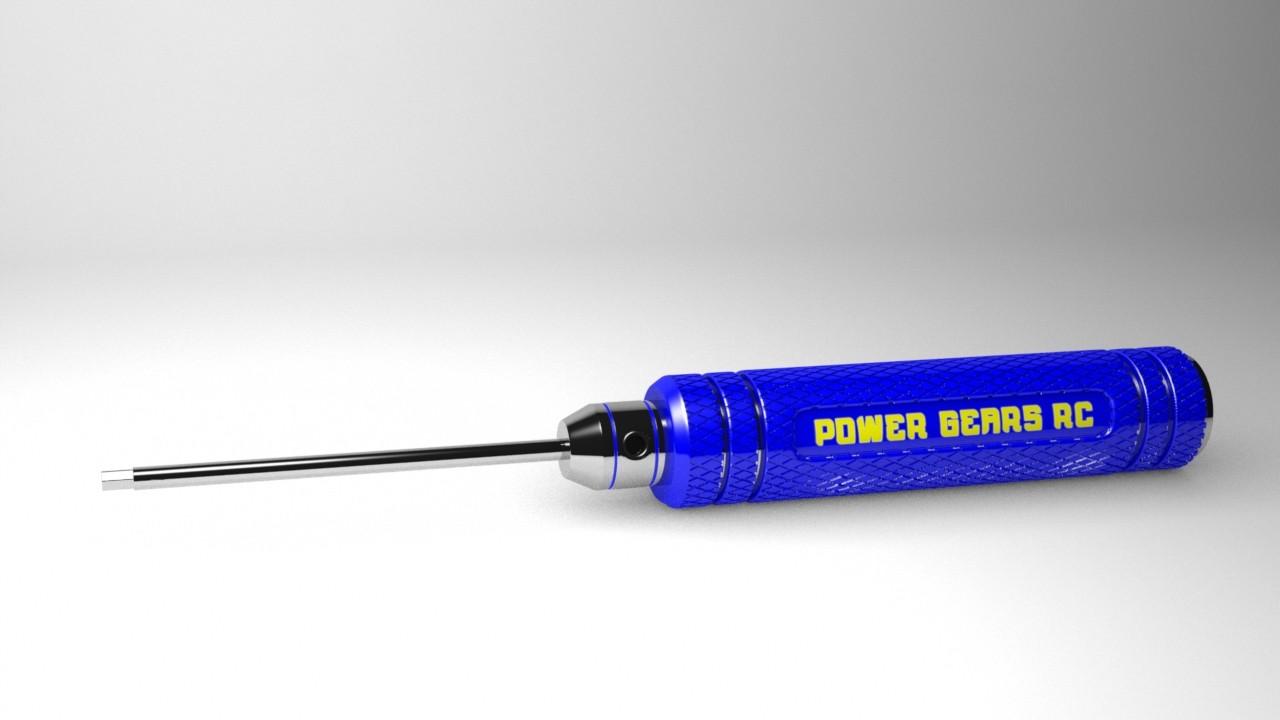 power gears rc_2.JPG