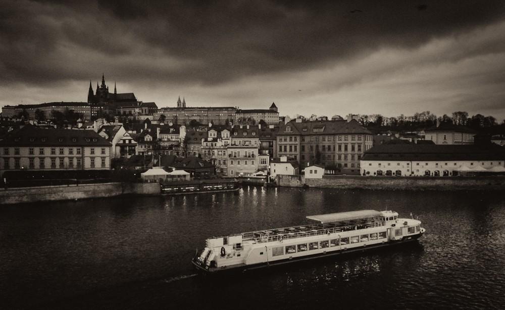 Praga_0012.jpg