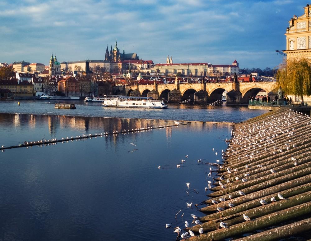 Praga_0018.jpg