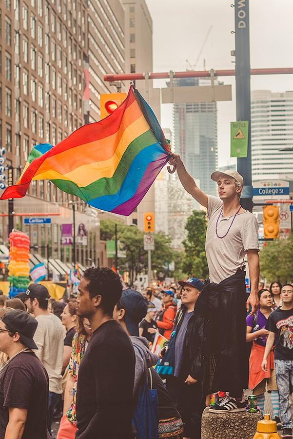 prideparade__sarahjanephotography.jpg