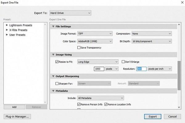 printing_export_setting_lightroom_3-e1524259258620.jpg