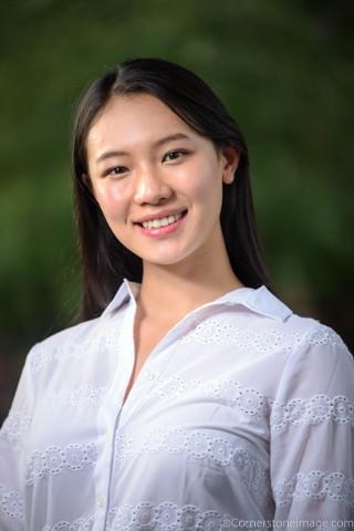 Profile Pic-1.jpg