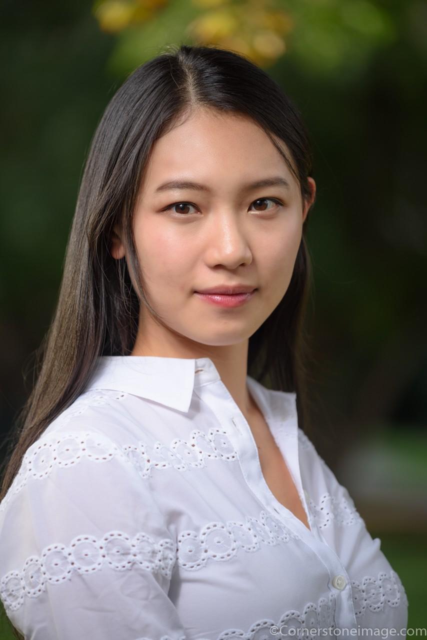 Profile Pic-3.jpg