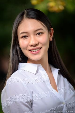 Profile Pic-7.jpg