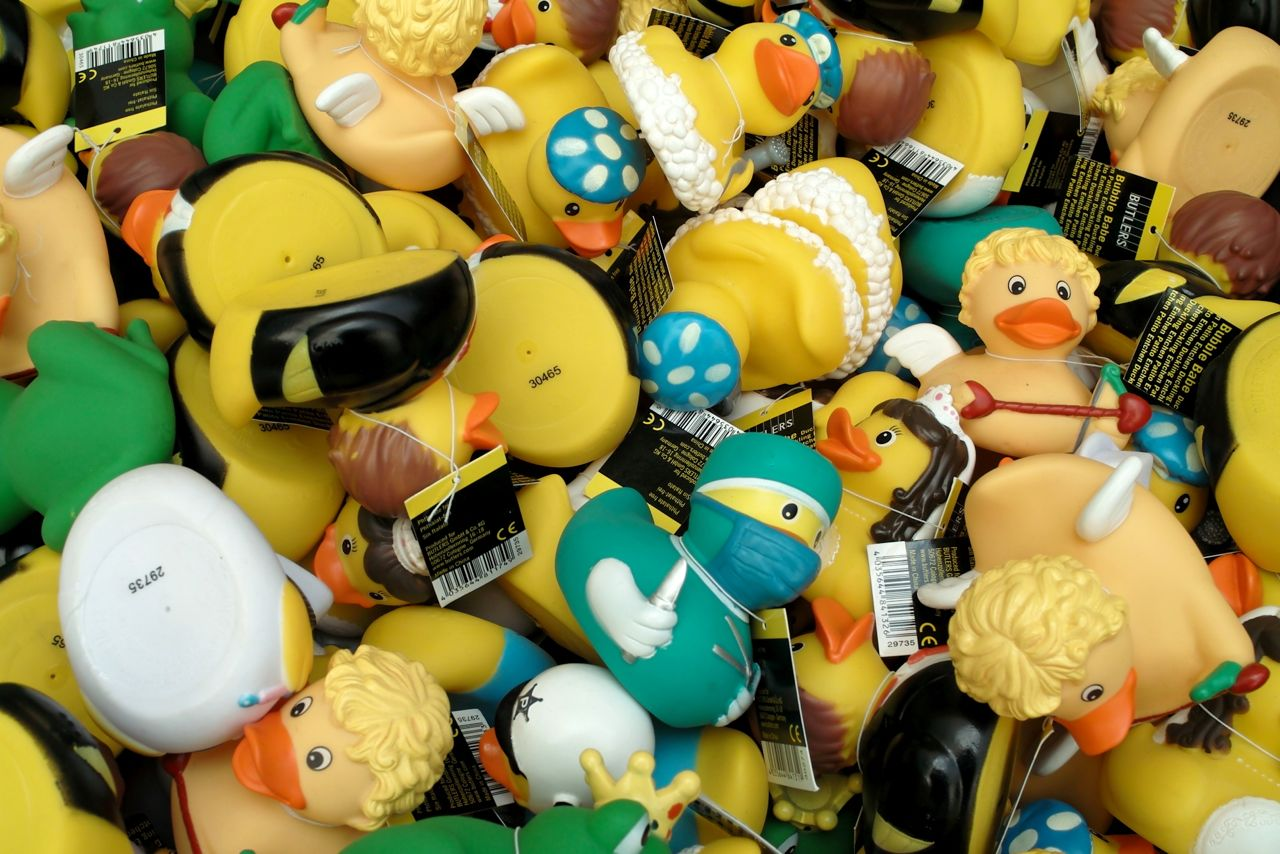 Quack!.jpg
