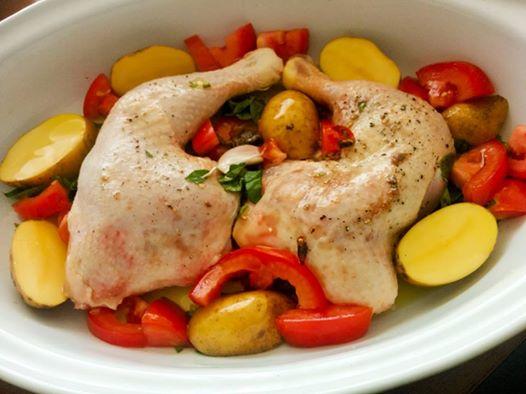 raw chicken.jpg