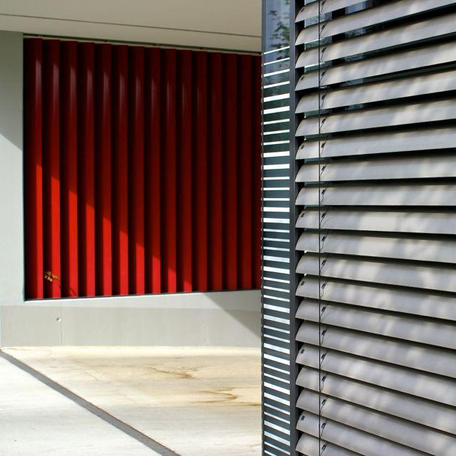 red blinds.jpg