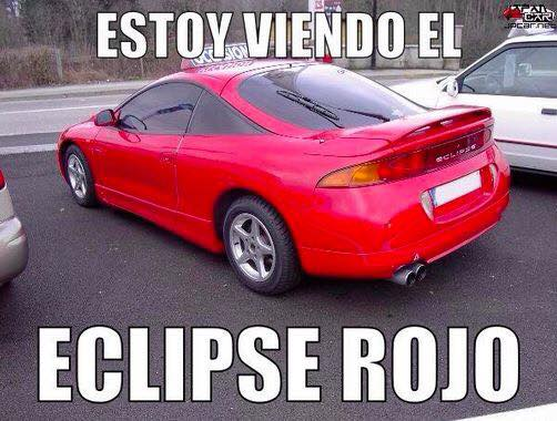 red eclipse.jpg