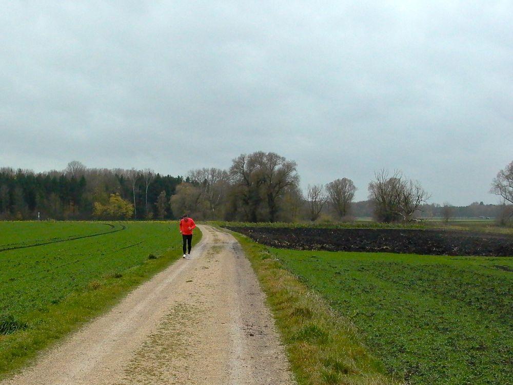 red jogger.jpg