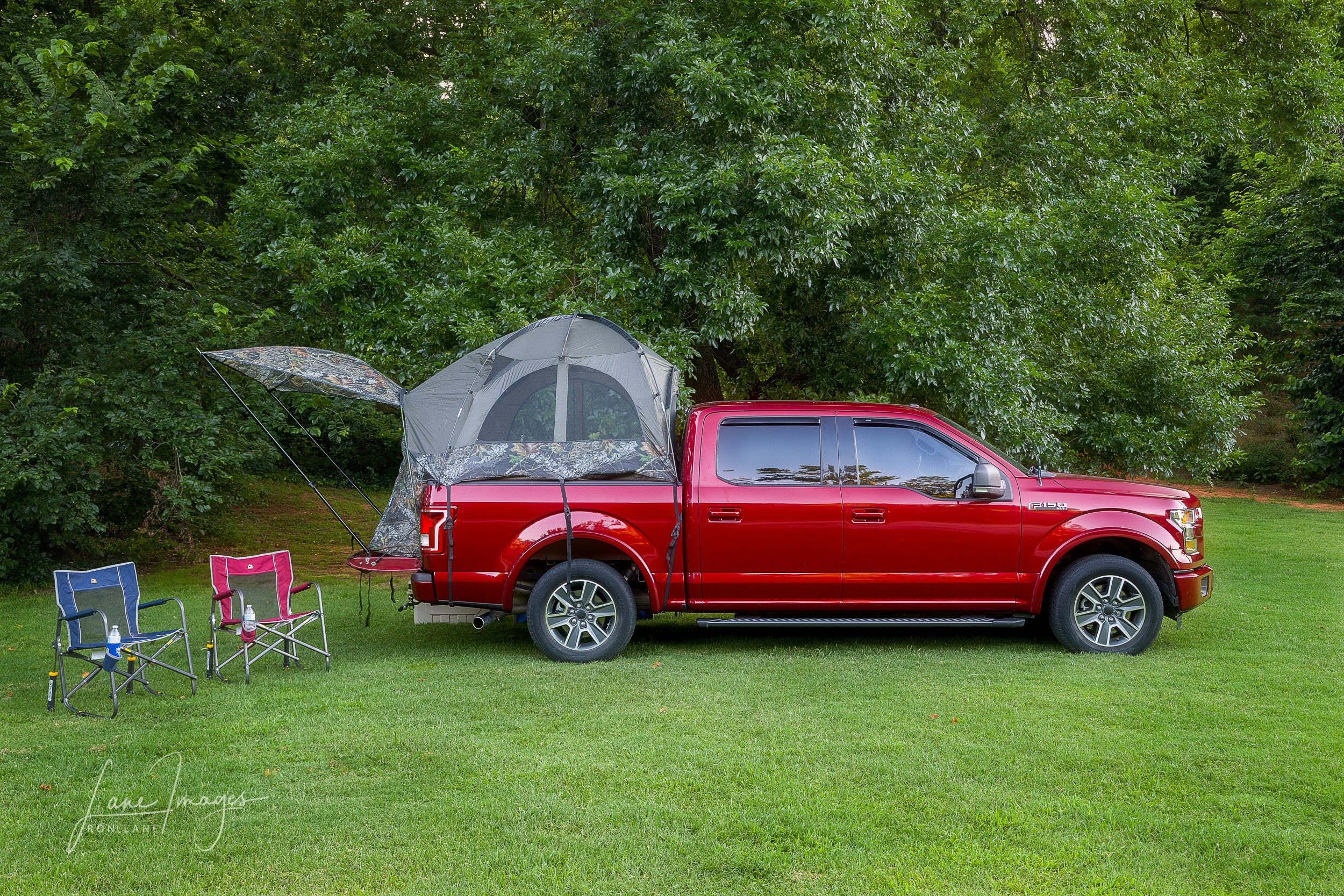 RedRockCanyon-Camping-5-HDR-Edit.jpg