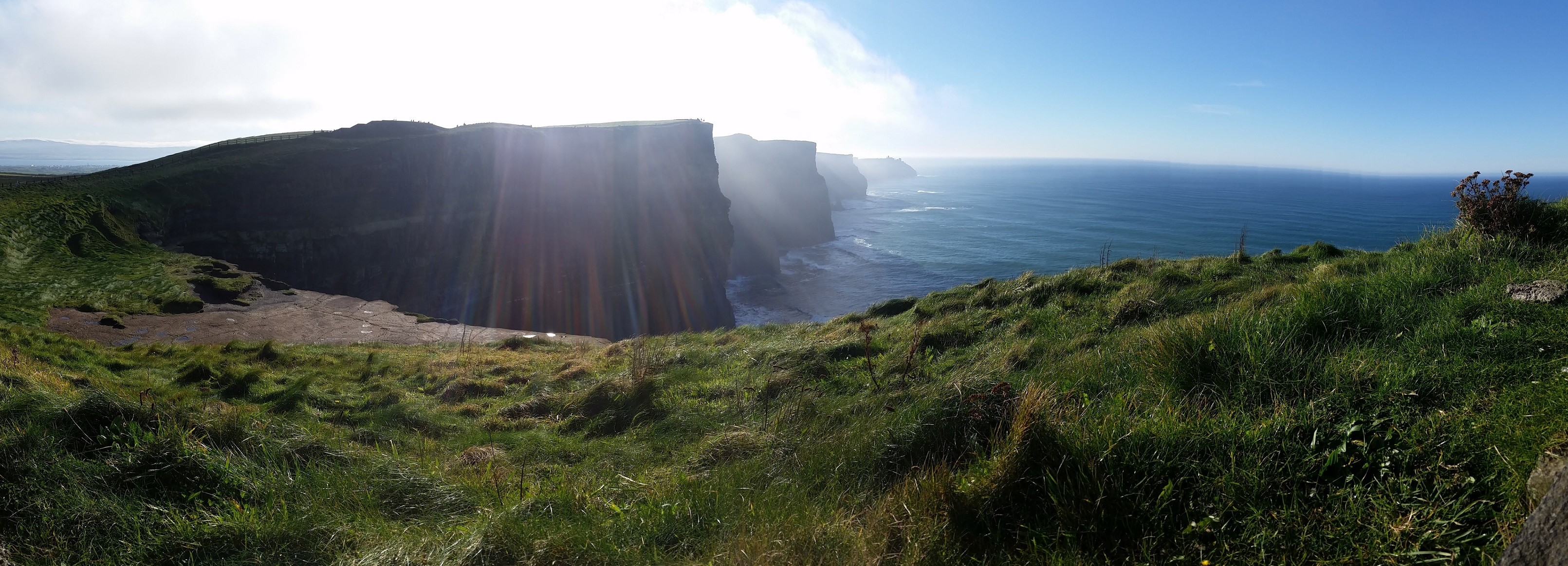 Reduced Cliffs of Moher.jpg