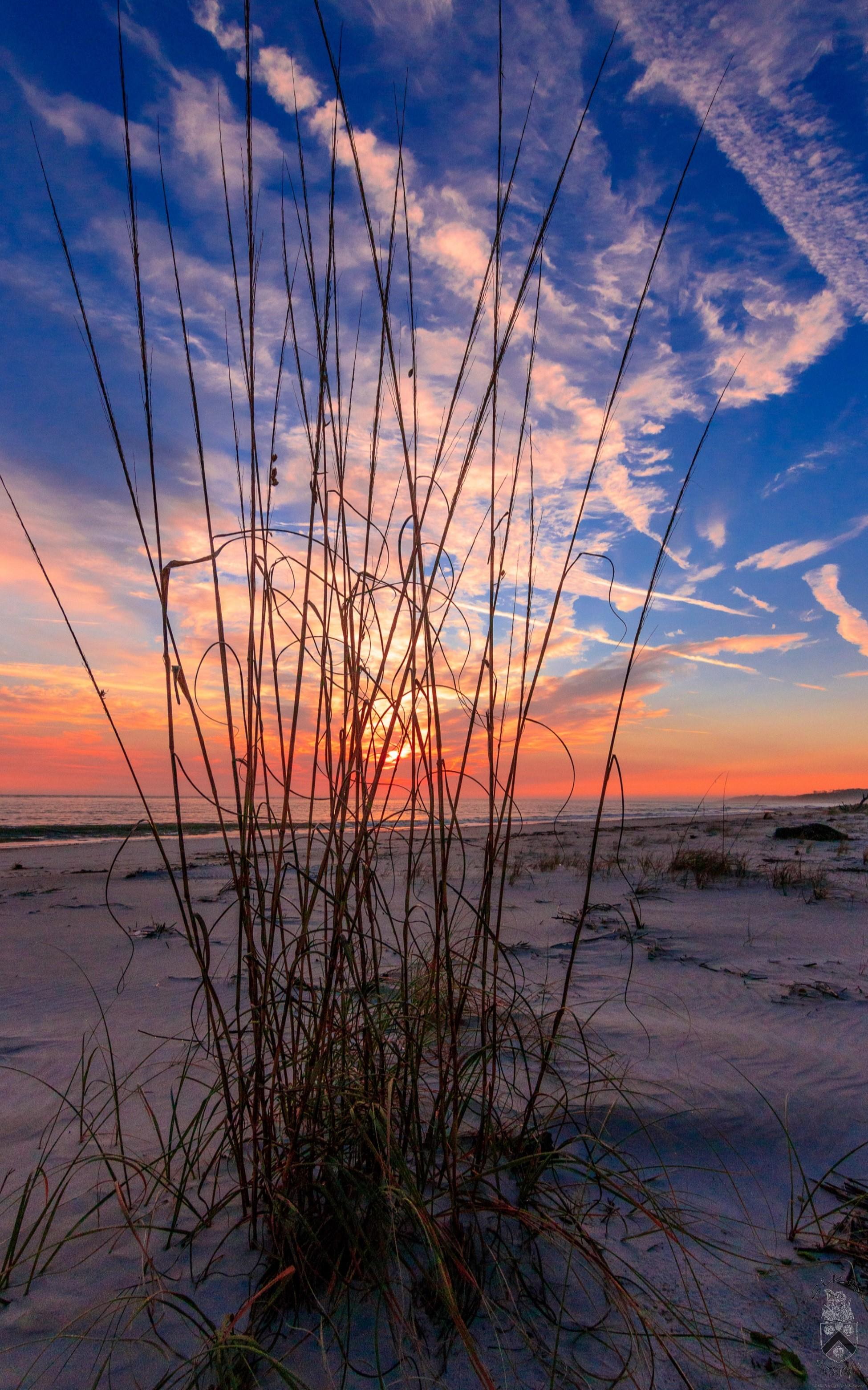 Reduced Sunrise-2.jpg