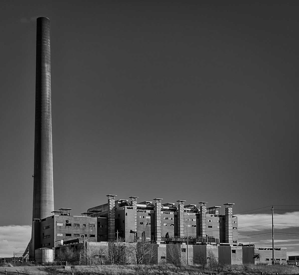 Refinery-2llll.jpg
