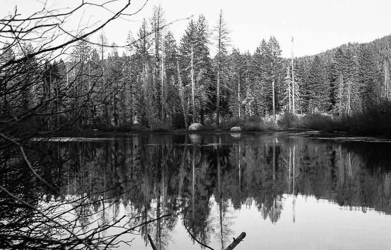 reflections-1-8.jpg