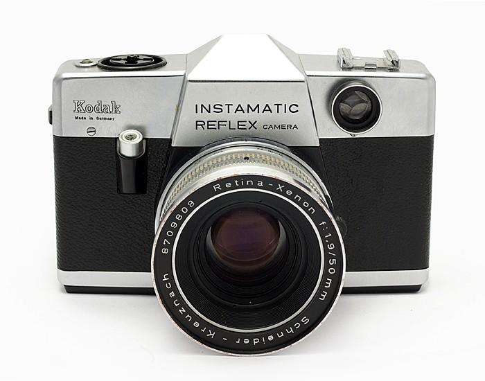 reflex_instamaticw.jpg