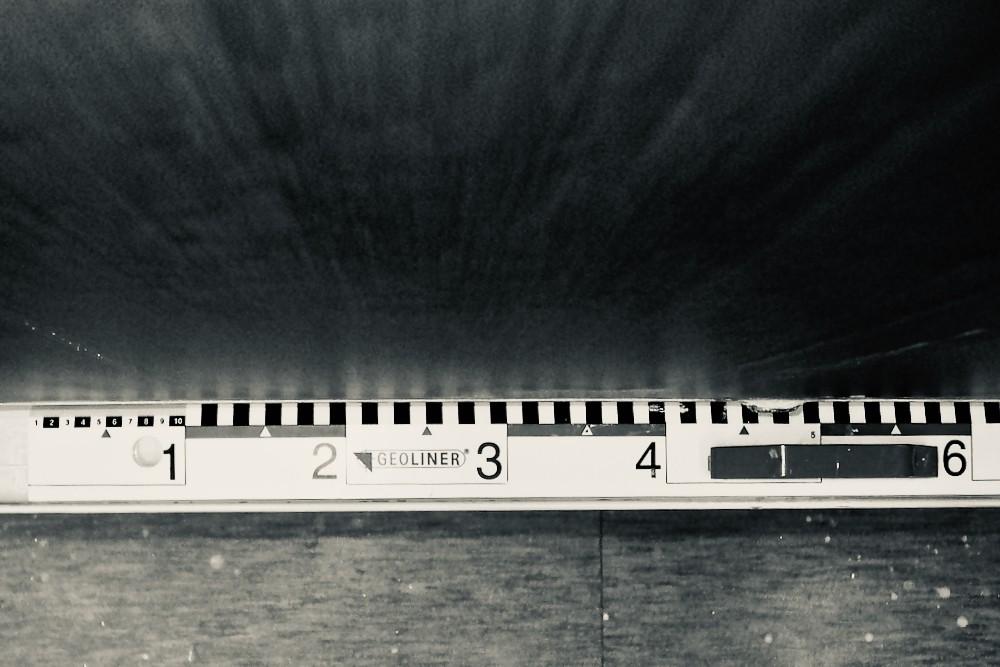 repetition ruler 2 - 1.jpg