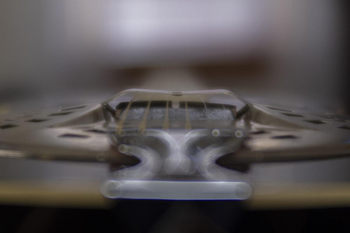 Resonator Bokeh.jpg