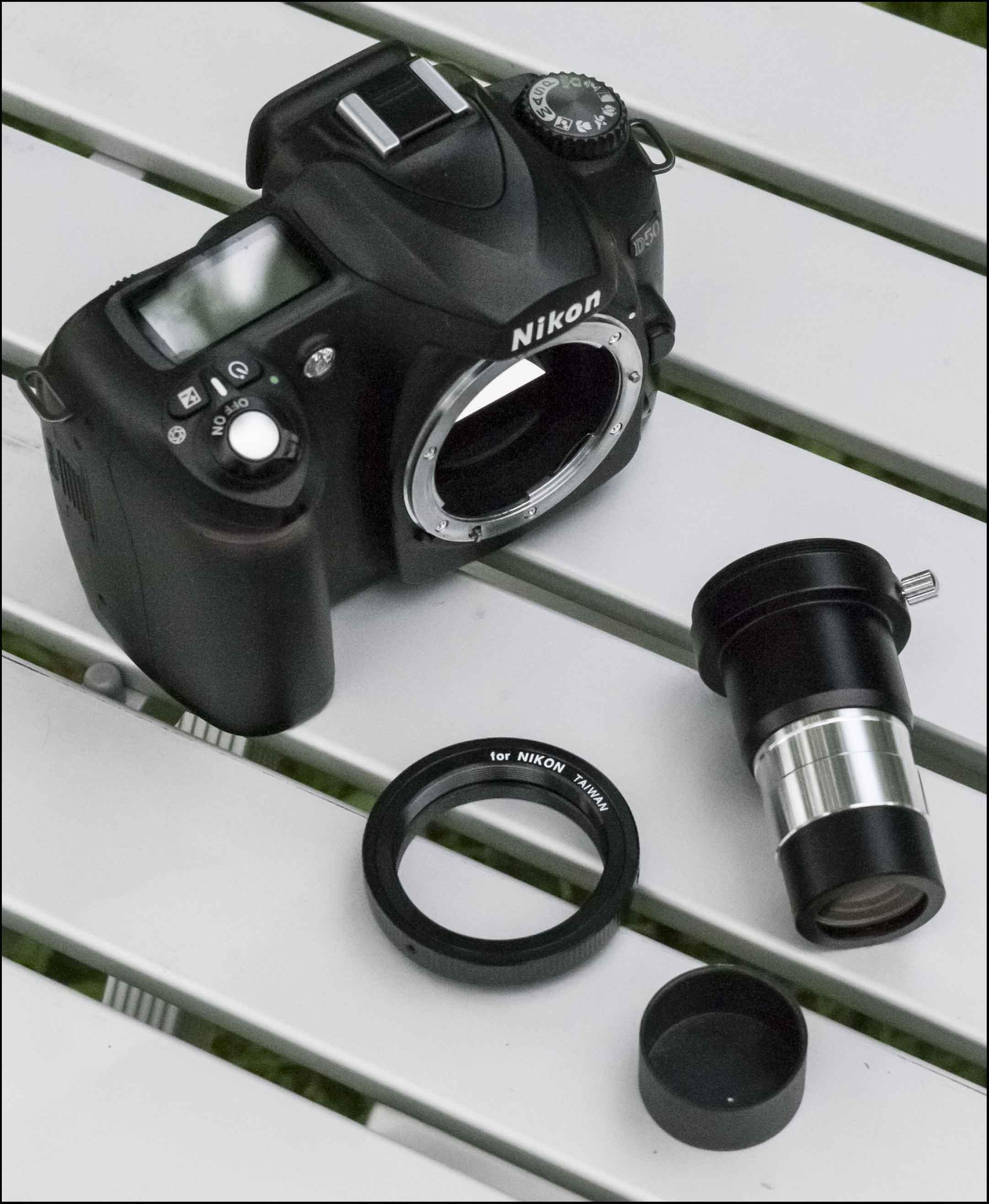 RingBarlowCamera.jpg