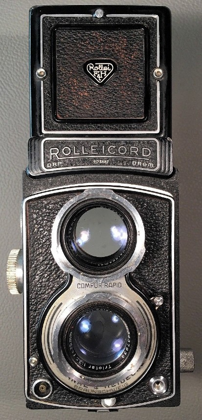 rolleicord_DxO-1.jpg