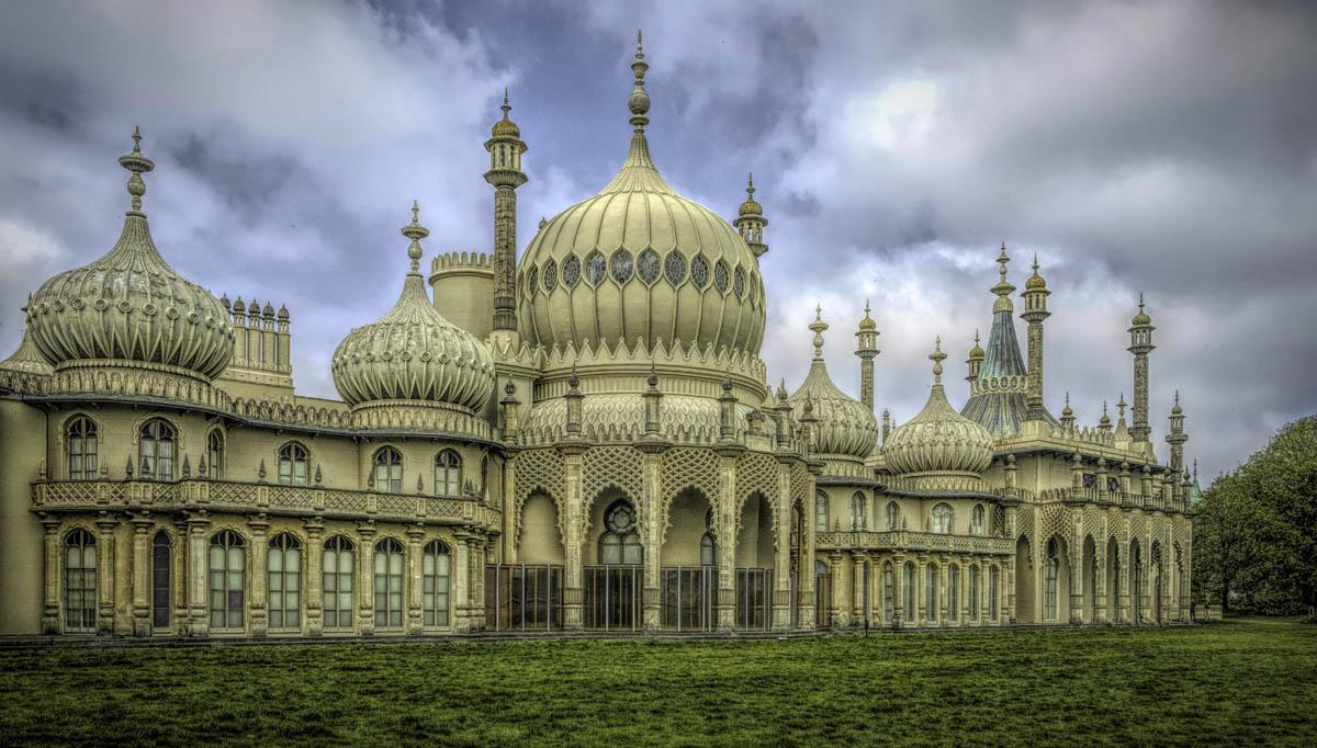 Royal Pavilion.jpg