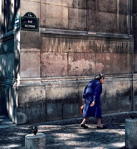 Rue du Cygne.jpg