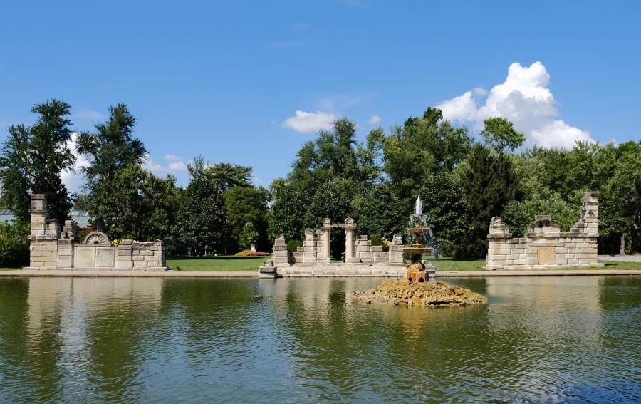 ruins-jpg.jpg