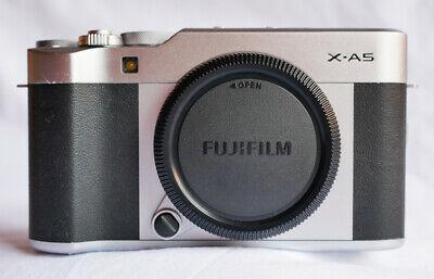 s-l400 (1).jpg