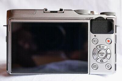 s-l400 (2).jpg