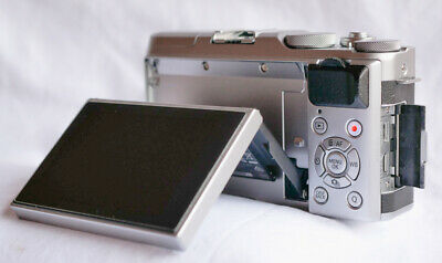s-l400 (3).jpg
