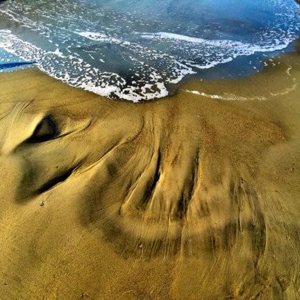sand 1.jpg