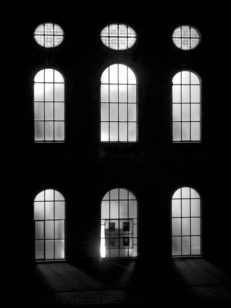 SB windows.jpg