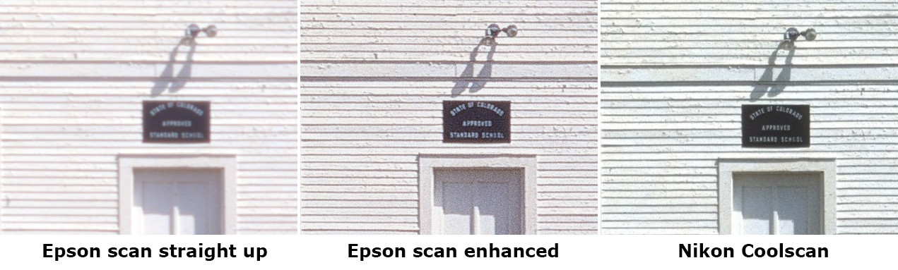 scan_comp.jpg