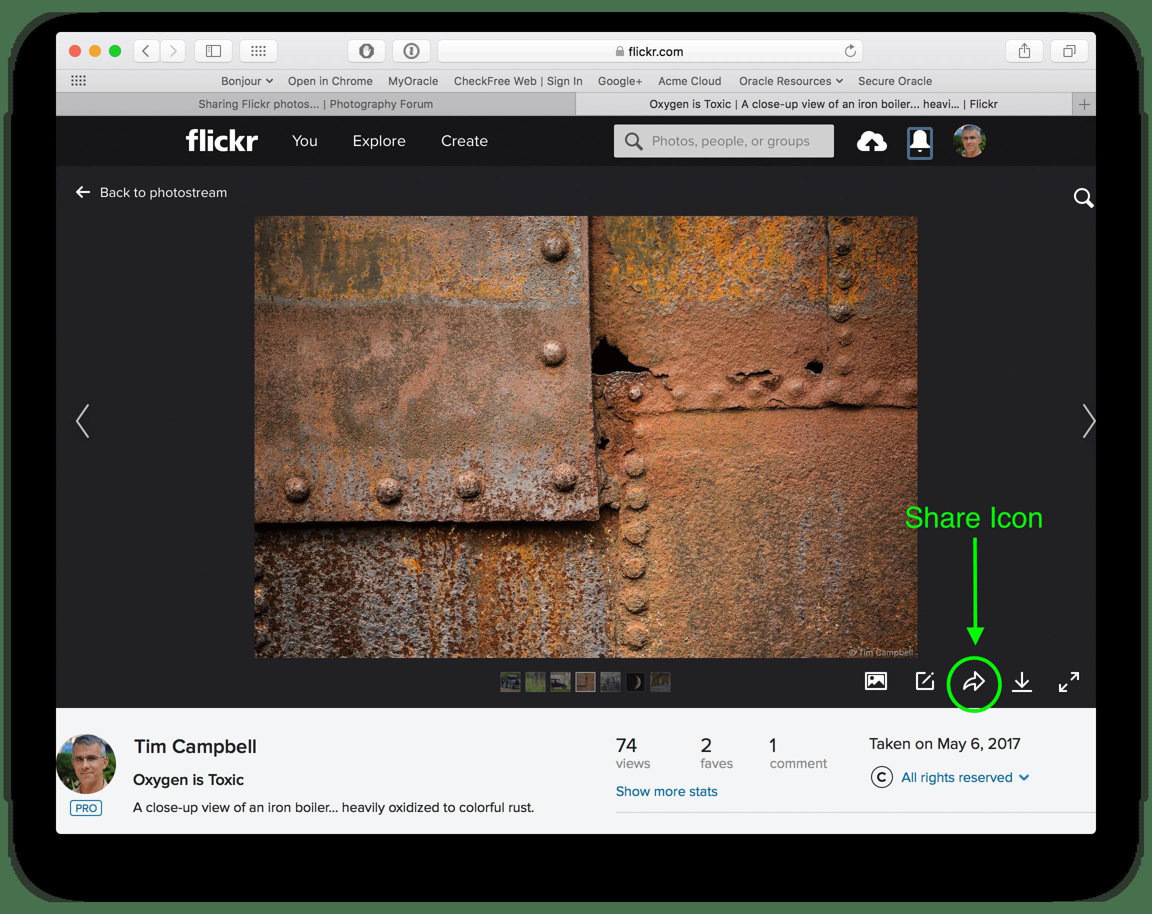 Screen Shot 2017-05-25 at 2.55.27 PM.png