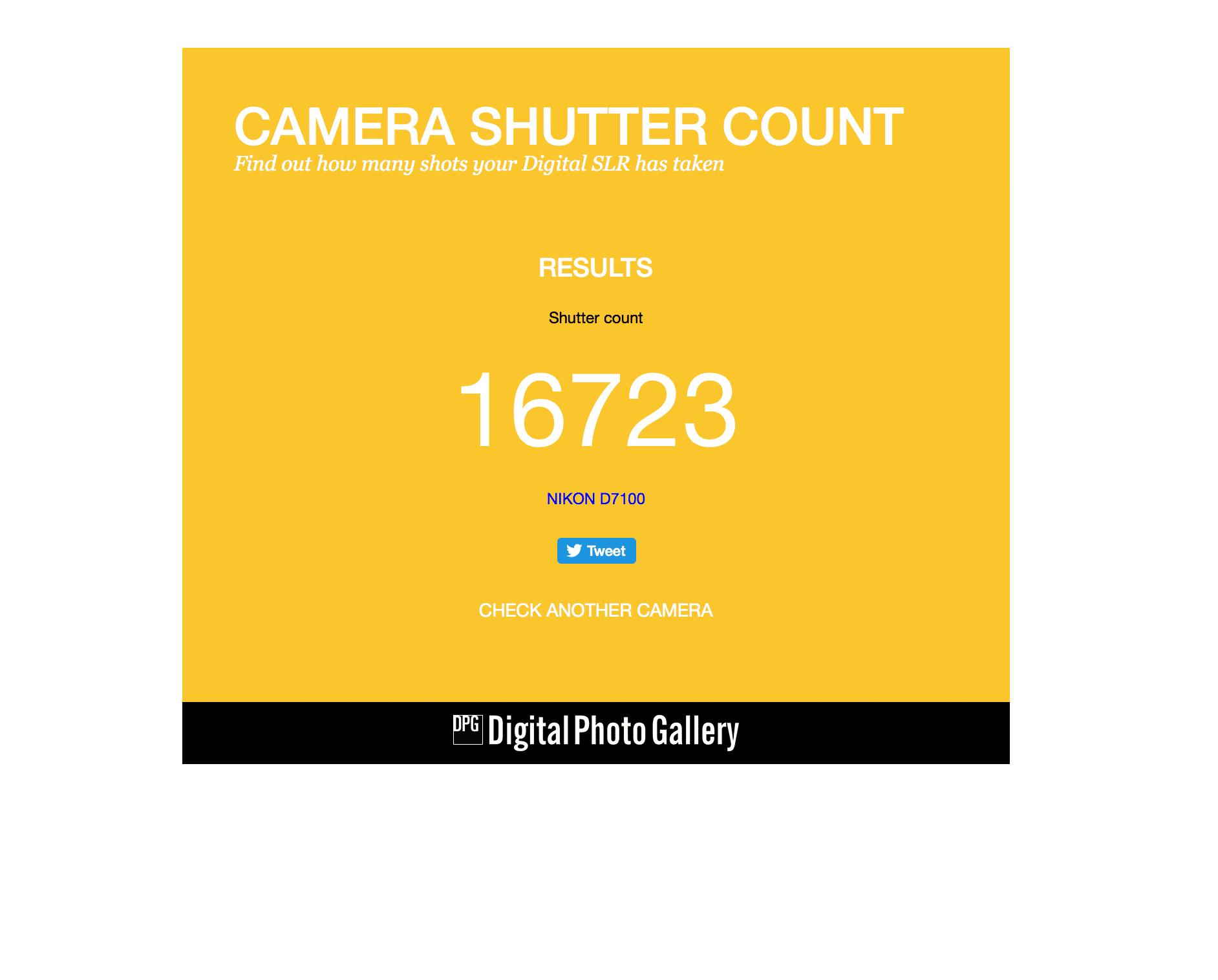 Screen Shot 2018-07-28 at 9.00.23 PM.png