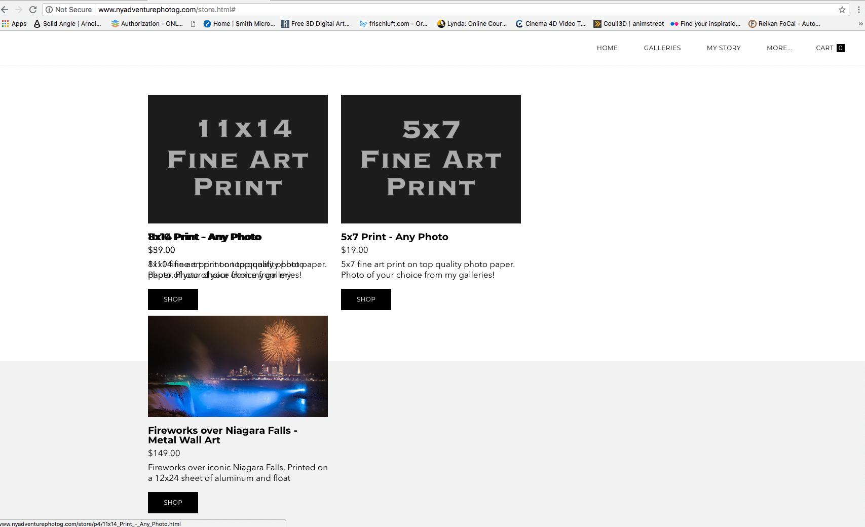 Screen Shot 2018-08-23 at 12.46.08.png
