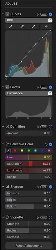 Screen Shot 2020-12-16 at 9.37.16 PM (1).jpeg