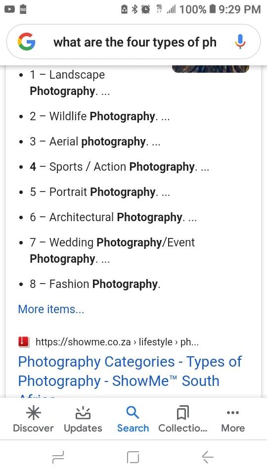 Screenshot_20200630-212946_Google.jpg