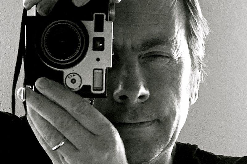 self portrait with camera.jpg