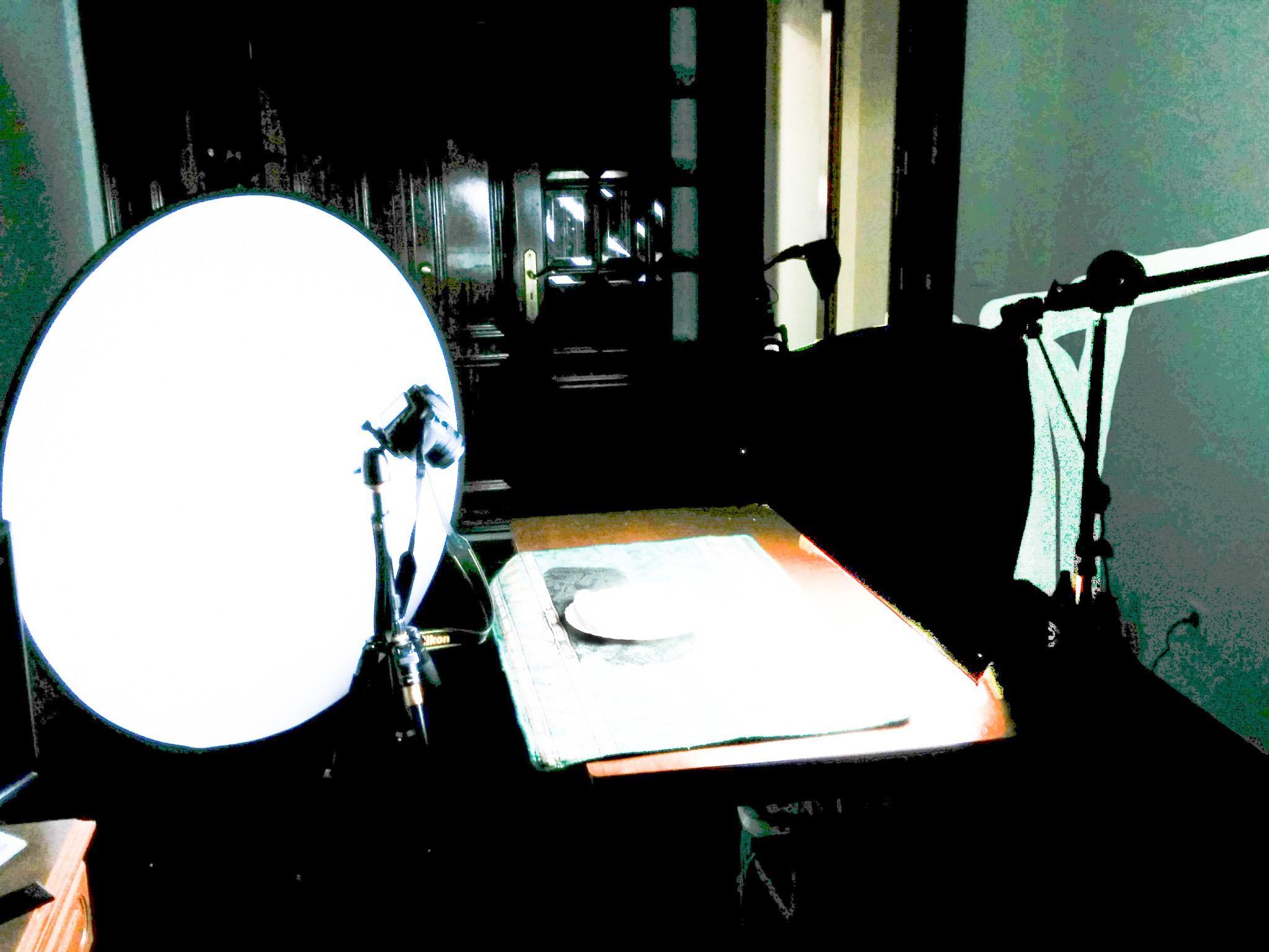 set-up.jpg