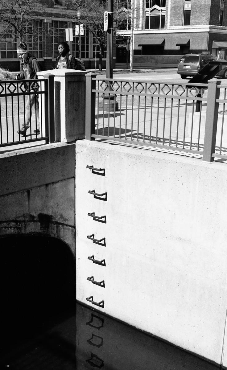 Sewer Ladder.jpg