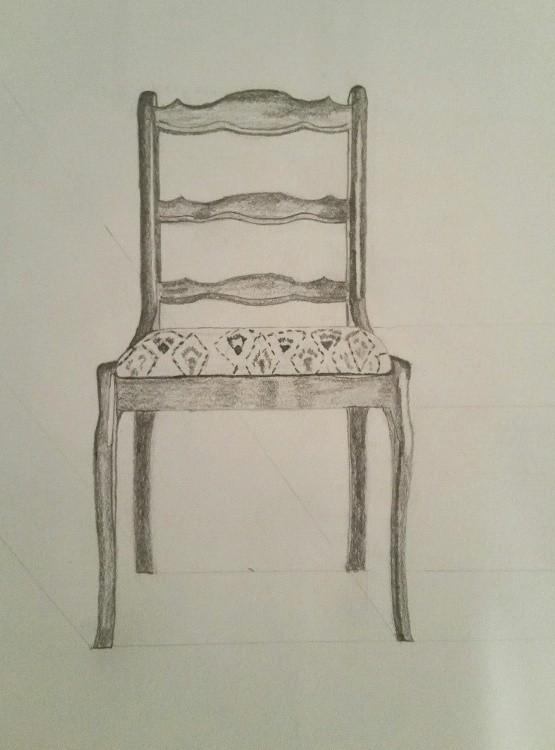 Sewing machine chair.jpg