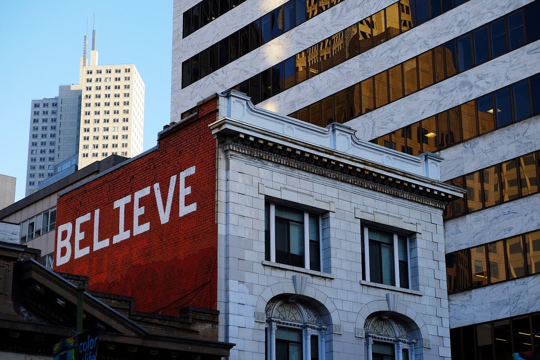 SF_Believe_43.jpg