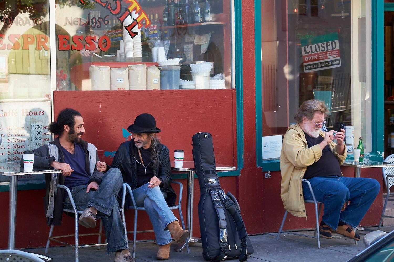 SF_Cafe_57.jpg