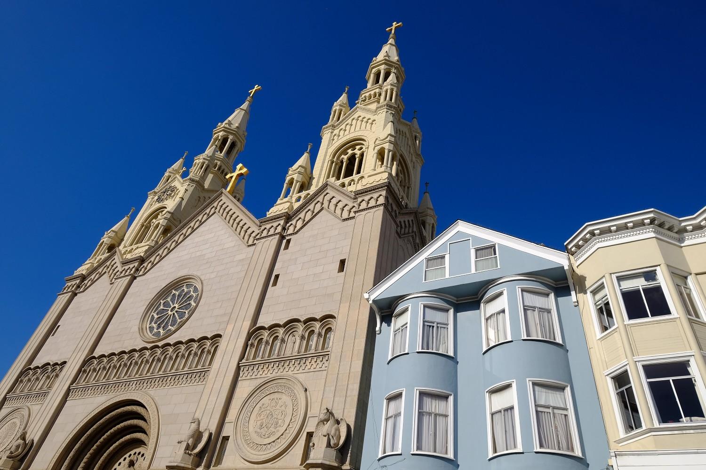 SF_Church_56.jpg