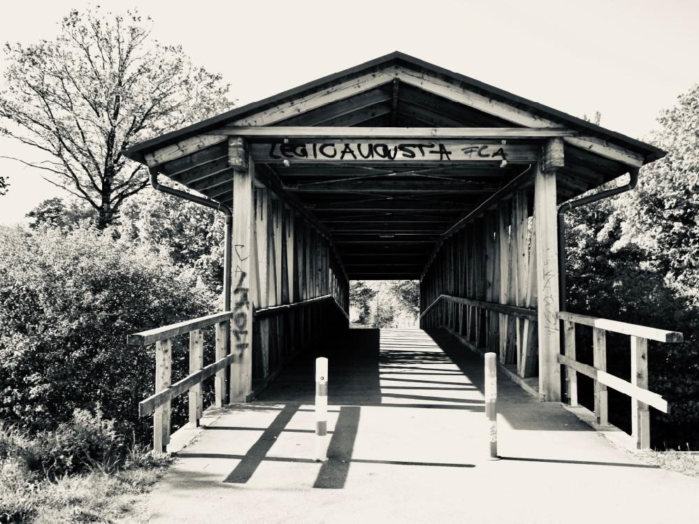 shadow bridge - 1.jpg