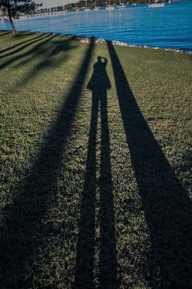 Shadow Of Me (1 of 1).jpg