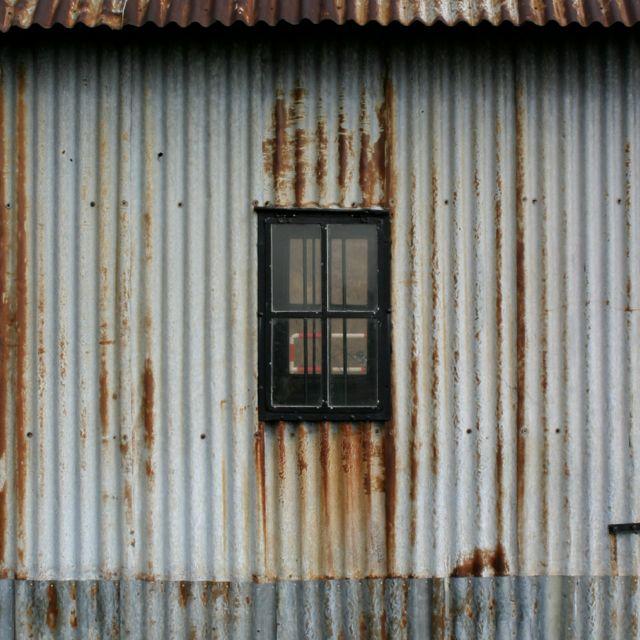shed window.jpg