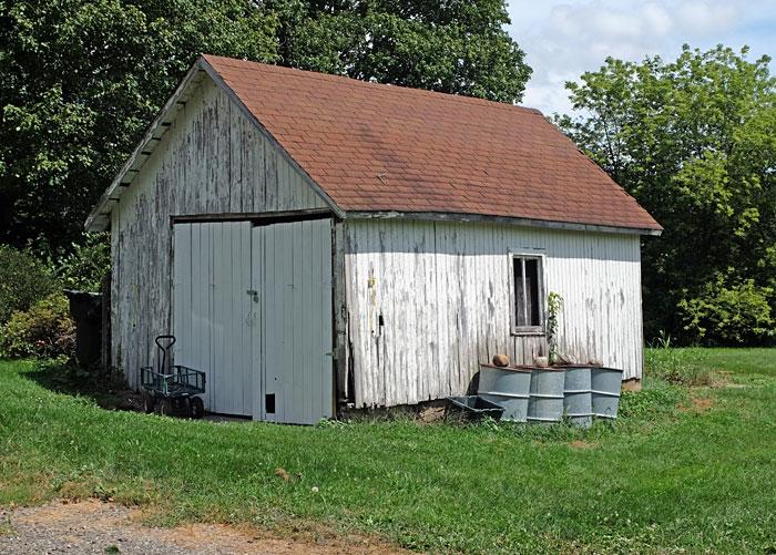 shed11.jpg