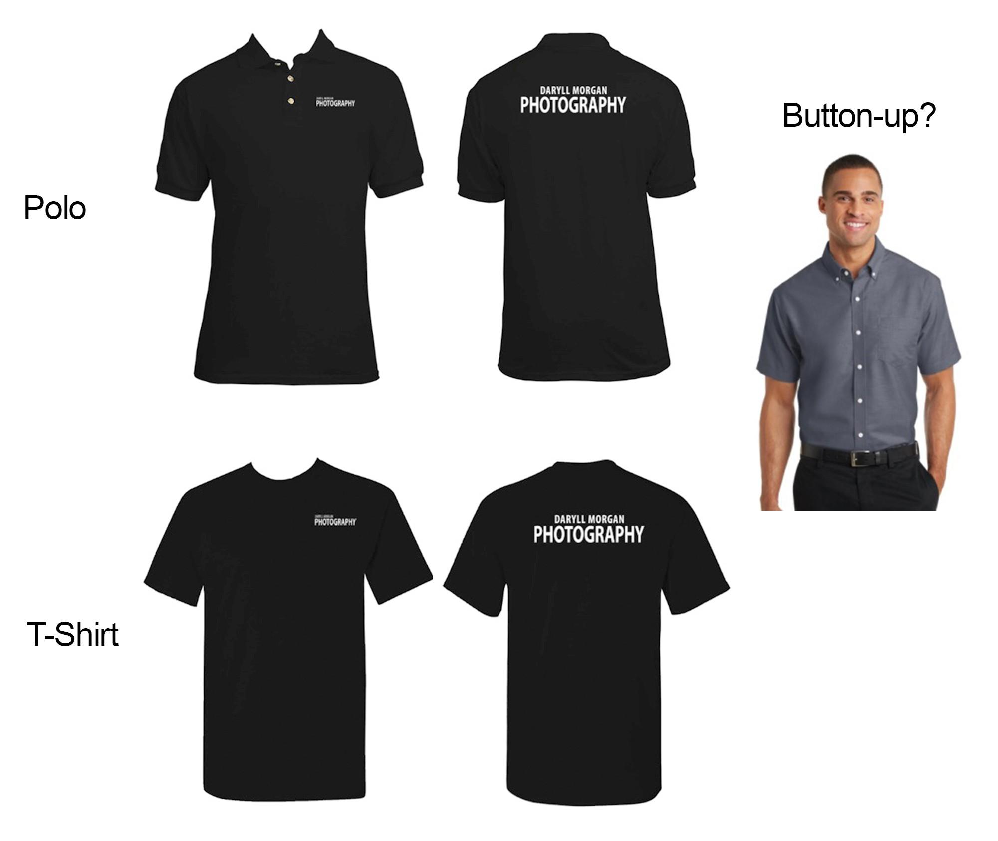 Shirt Comparisons.jpg