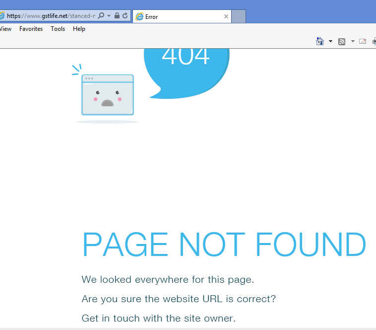 SiteNotFound.jpg